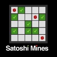 Satoshi Mines