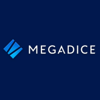 MegaDice Casino Review
