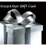 Coles Group & Myer