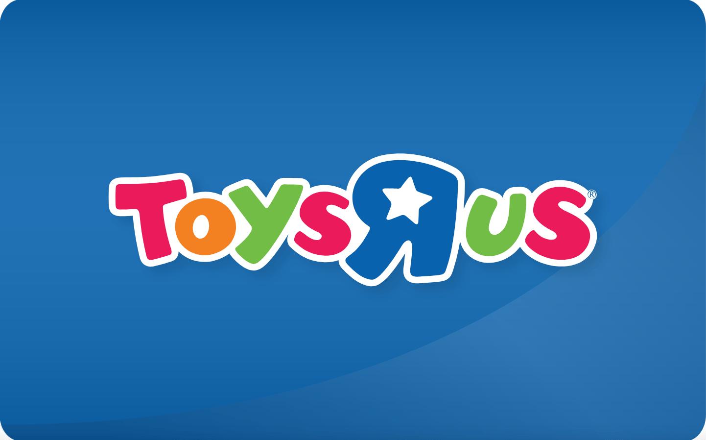 1800 toysrus