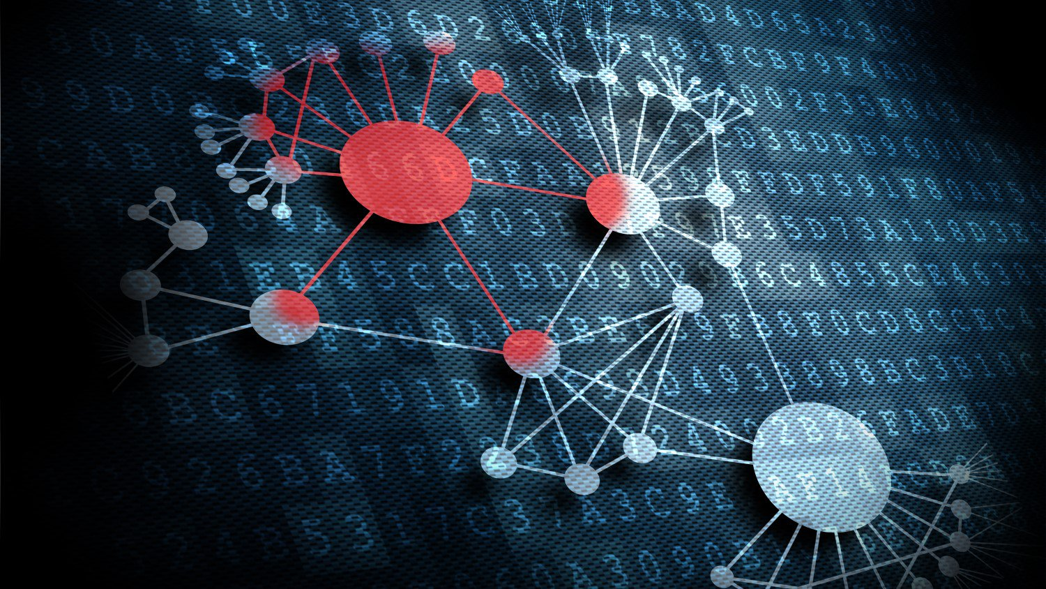 New Crypto Mining Malware Targeting Corporate Networks, Says Kaspersky