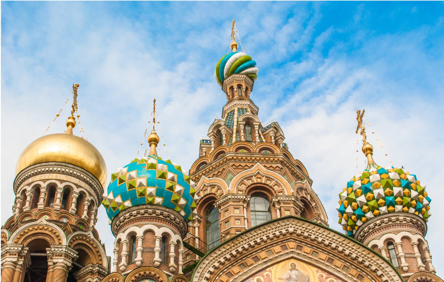 Russian Court Overturns 2016 Cryptocurrency Media Ban