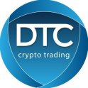 DTC cryptotrading telegram