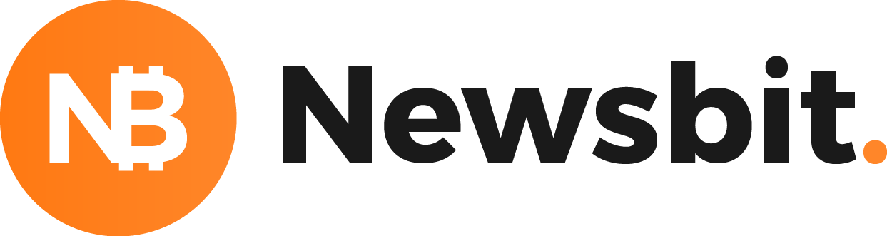 Newsbit logo