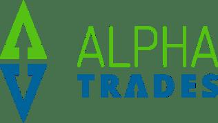 Alpha Trades