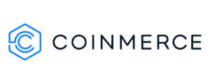 coinmerce-review