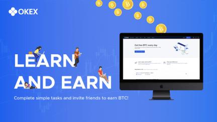 verdien gratis cryptocurrency