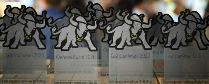 CashCowAwards Anycoin direct