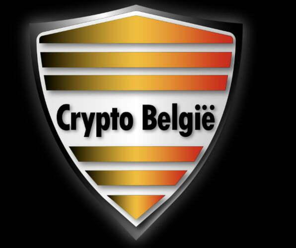 CryptoBelgie