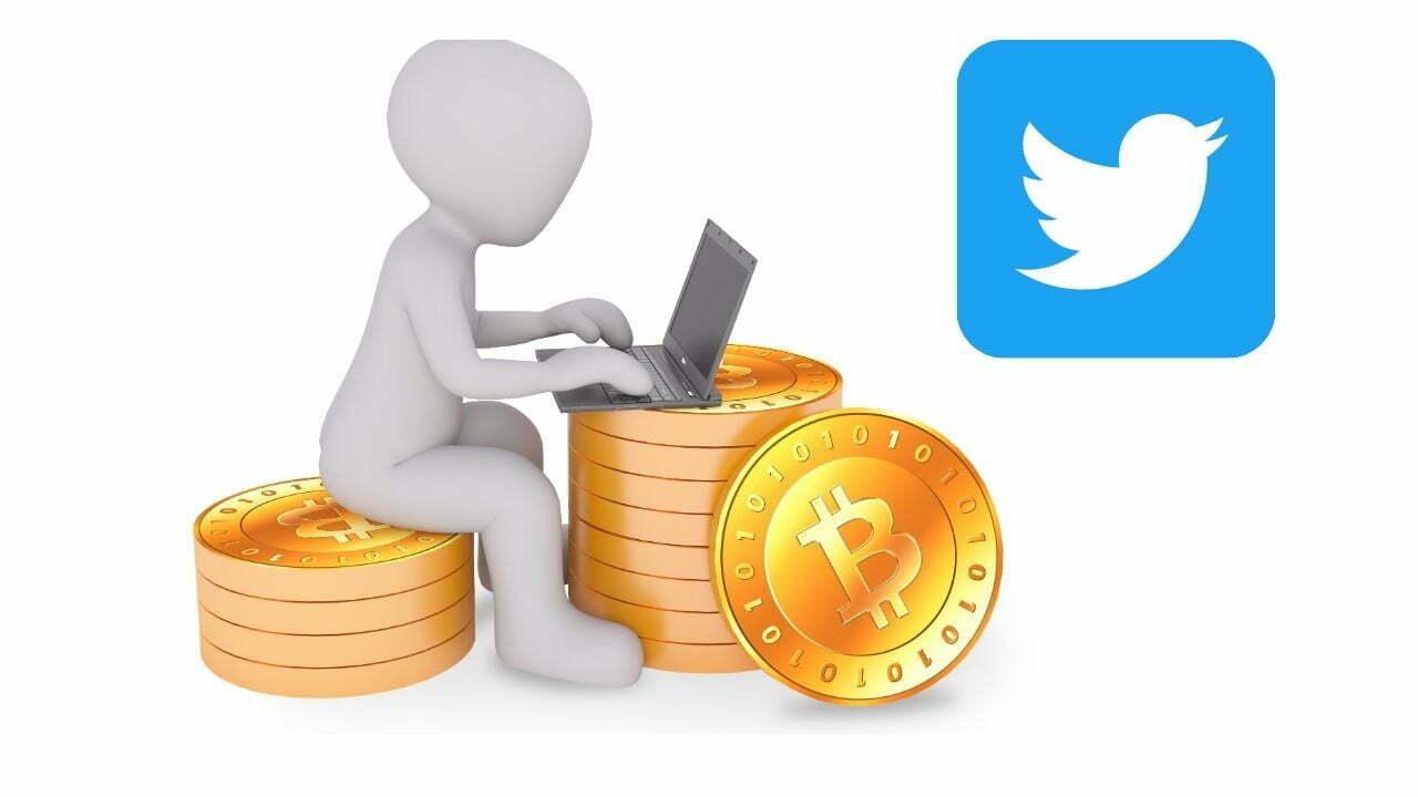 Crypto Twitter