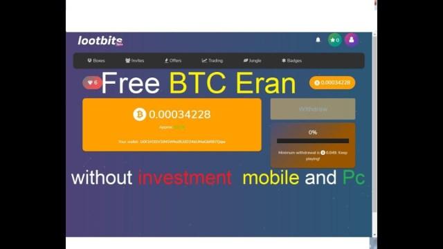 chi accetta bitcoin in australia carteira btc