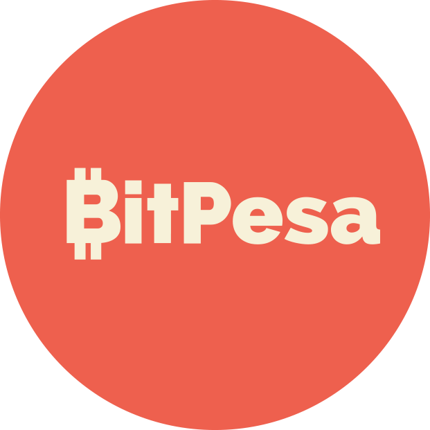 BitPesa Recruitment