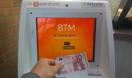 Bitcoinist_ebtm withdrawal