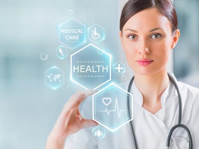 Healthcare insurers look to blockchain
