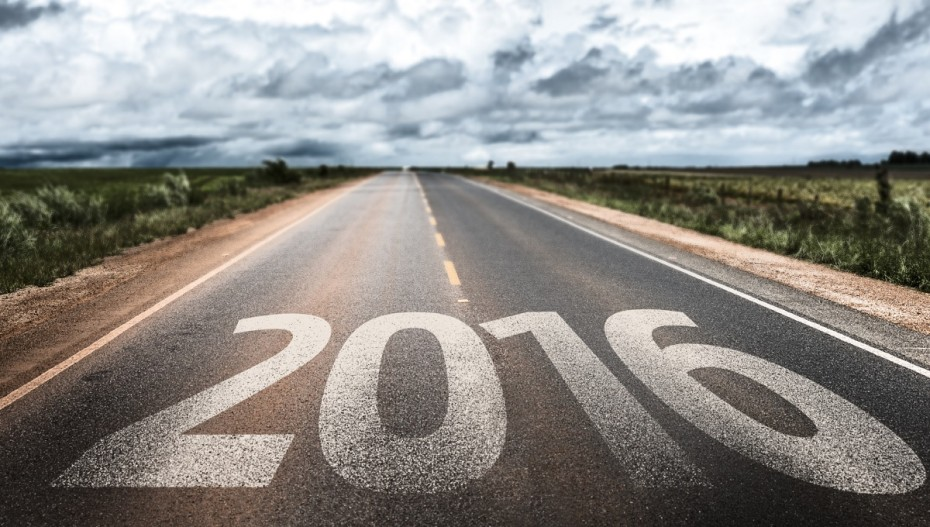 Bitcoin forecasts for 2016   Bitcoinist com