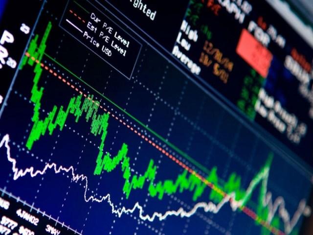 Bitcoin Price markets