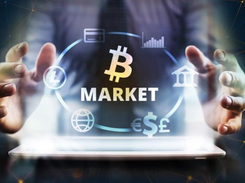 Market Manipulation Fears