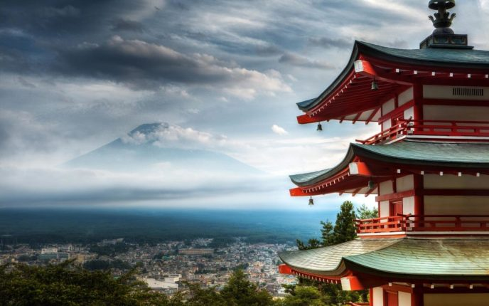 Japan Needs to Have Stricter Exchange Regulations According to Monex