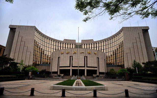 binance explains china digital currency