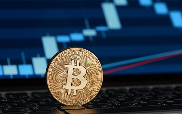 CME Group to Launch Bitcoin Futures Trading