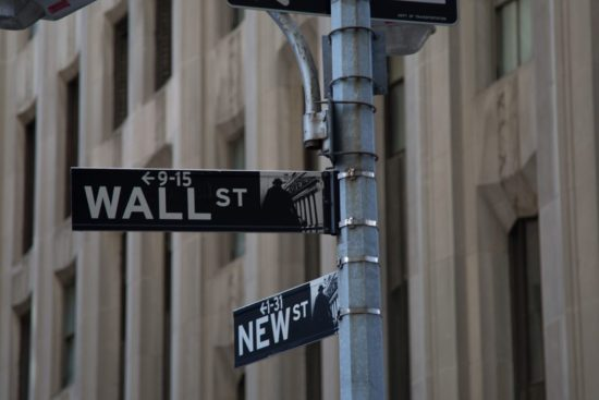 Big Investors