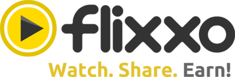 About Flixxo