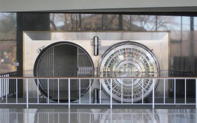 wc-vault ABCC Is Revolutionizing Zero-Fee Trading