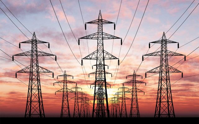 Growing Electricity Concerns