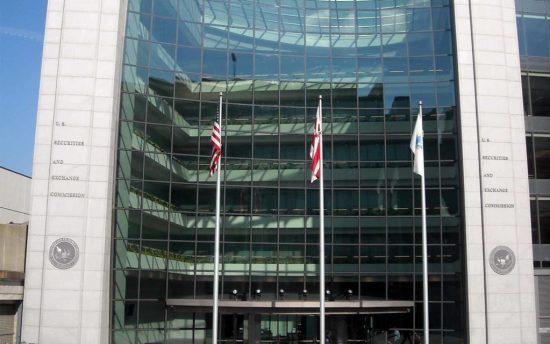 SEC Postpones Decision on Direxion Investments Bitcoin ETF Filing Until September 2018