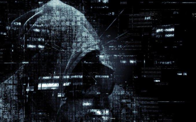 hancock-regional-hosptial-ransomware-attack-1024x640 PGA Championship Hit with Bitcoin Ransom Attack