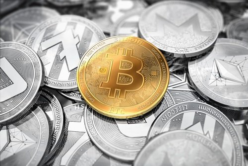Cryptocurrencies Pose No Threat to Global Finance but Require Vigilant Monitoring, Says FSB