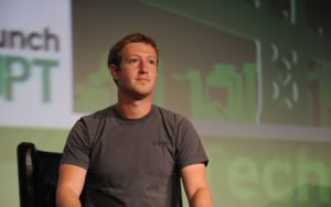 Facebook data leak libre cryptocurrency