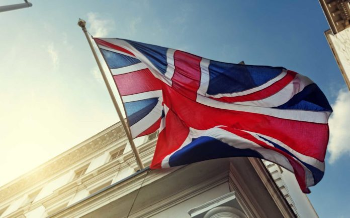 UK's Cryptocurrency Task Force Concerned Over Recent Exchange Hacks