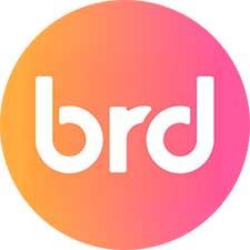 Bread - BRD (TokenFest Sponsor)