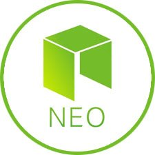 NEO and GAS (Time of the Month)