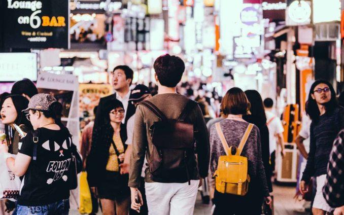 south-korea-millennials-1024x640 Bitcoin Mass Adoption Will Happen Naturally
