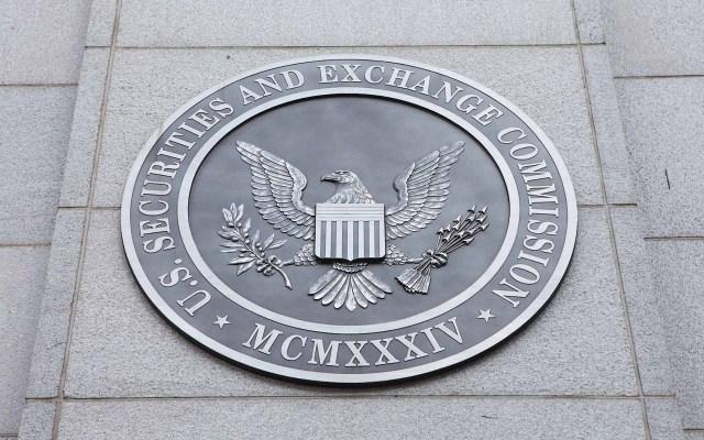 It's the SEC Stupid…
