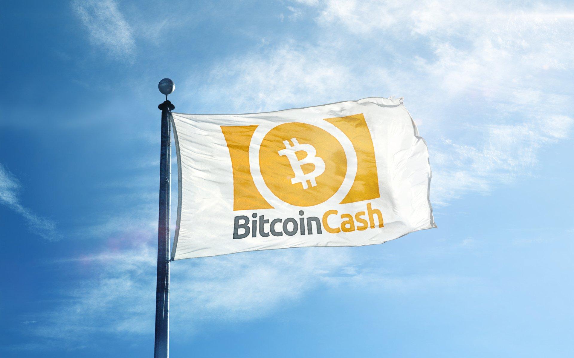 5. Là Bitcoin gần nhất với tầm nhìn của Satoshi