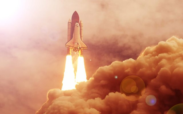 Many Factors Can Cause Bitcoin Price to Skyrocket