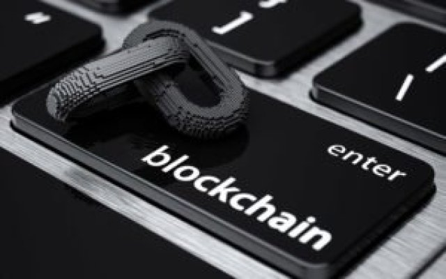 The Benefits of Blockchain