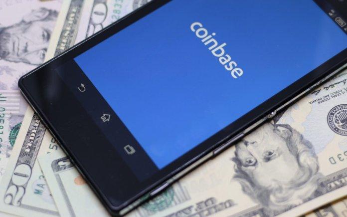 Coinbase App Downloads Plummet Amid Bitcoin Price Decline