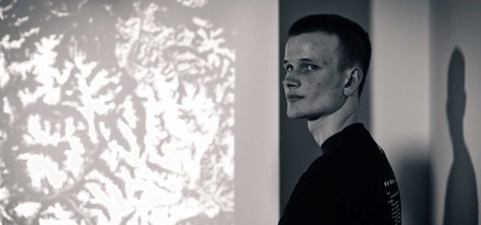 """Burn in Hell"" – Vitalik Buterin on Centralized Exchanges"