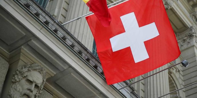 Swiss Regulators Engage Banks to Prevent Exodus of Cryptocurrency Ventures