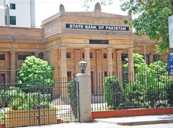 Pakistan advised its banks and financial institutions not to facilitate customers who transact with cryptocurrencies and ICO offerings in April 2018.