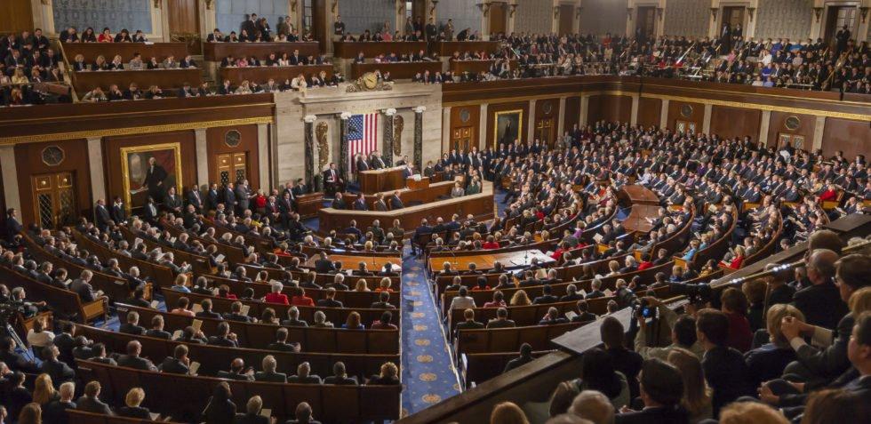 O congressista Bob Goodlatte, que é o presidente do Comitê Judiciário na Câmara dos Deputados dos EUA, pode se tornar o primeiro membro do Congresso a revelar que é dono de criptomoedas.
