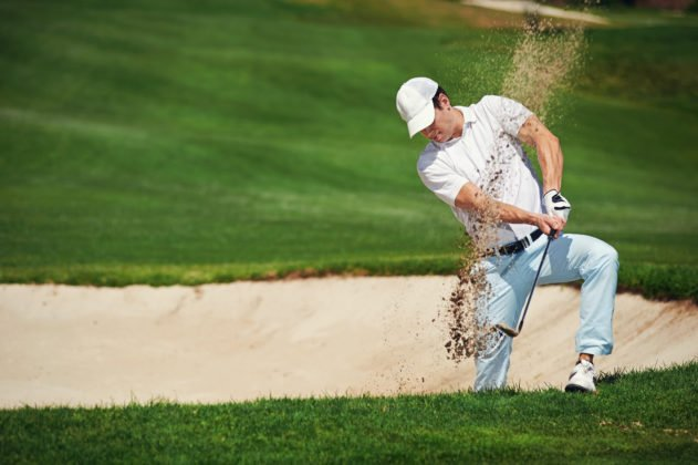 ss_golf_bunker-631x420 PGA Championship Hit with Bitcoin Ransom Attack