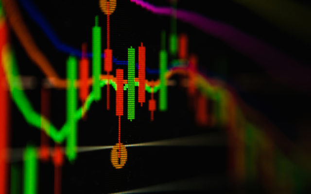 shutterstock_1081551347-640x400 Where Will Bitcoin Price Go as It Nears November Lows?