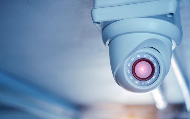privacy GDPR surveillance