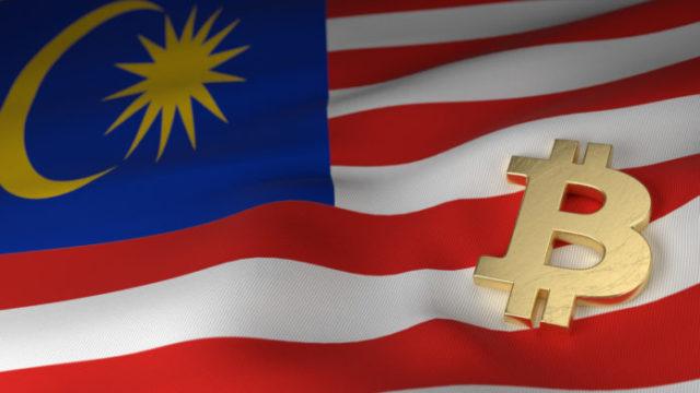 Malaysia Bitcoin Regulations