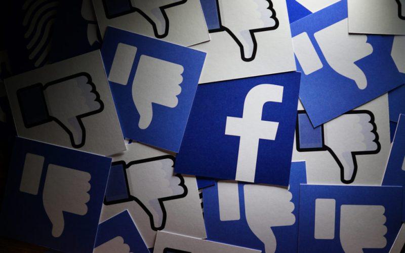 facebook facecoin globalcoin